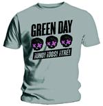t-shirt-green-day-183664