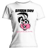 t-shirt-green-day-183666