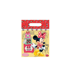 party-zubehor-minnie-183929