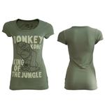t-shirt-nintendo-183979