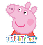 party-zubehor-peppa-pig-183992