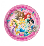 party-zubehor-disney-prinzessinnen-183997