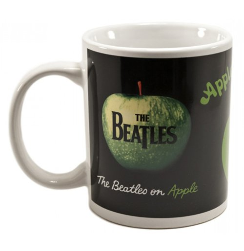 caneca-beatles-beatles-on-apple
