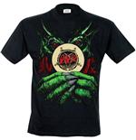 t-shirt-slayer-184445