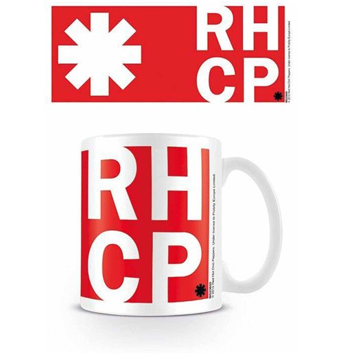caneca-red-hot-chili-peppers-184647