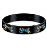 armband-ghost-184669
