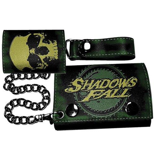 Image of Shadow Fall - Chain Lw (portafoglio)