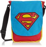 tasche-superman-184926