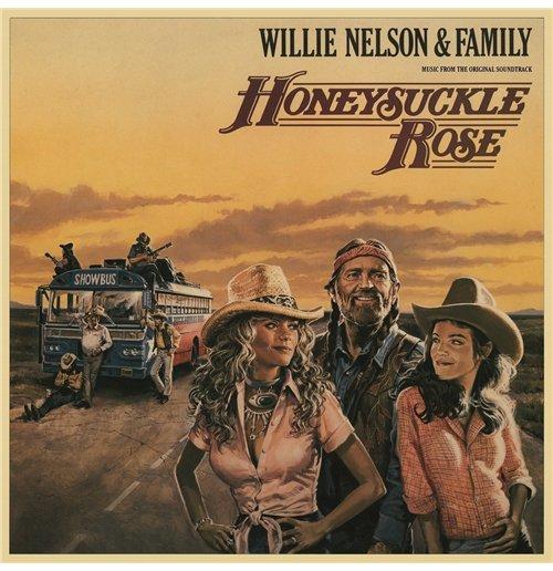 vinil-willie-nelson-family-honeysuckle-rose-expanded-2-lp