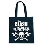 shopper-the-clash