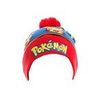 pokemon-beanie-logo-pikachu