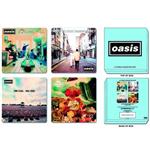 untersetzer-oasis-mixed-designs