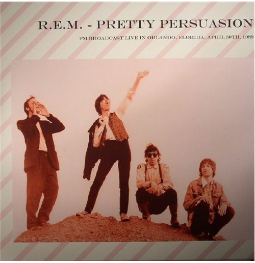 vinil-rem-pretty-persuasion-fm-broadcast-live-in-orlando-florida-april-30th-1989