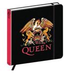 notizbuch-queen-185655
