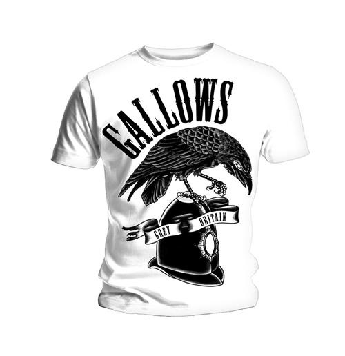 camiseta-gallows-grey-britain