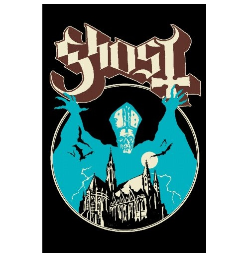 poster-ghost-large-opus-eponymous