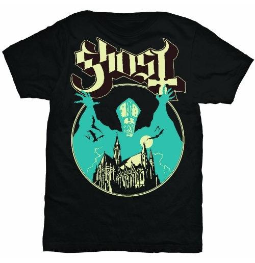camiseta-ghost-opus