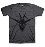 t-shirt-alice-in-chains-billion-dollar-baby
