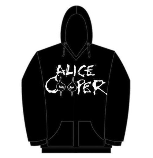 Image of Top Alice Cooper 185974
