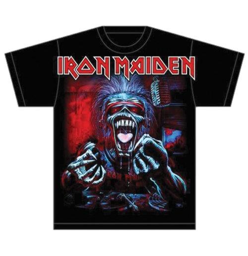 camiseta-iron-maiden-a-read-dead-one