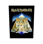 Aufnäher Iron Maiden 186127