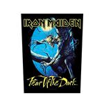 Aufnäher Iron Maiden 186128