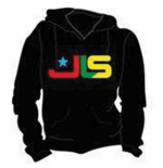 sweatshirt-jls-logo