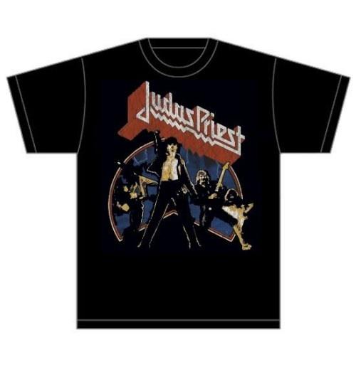 camiseta-judas-priest-unleashed-version-2
