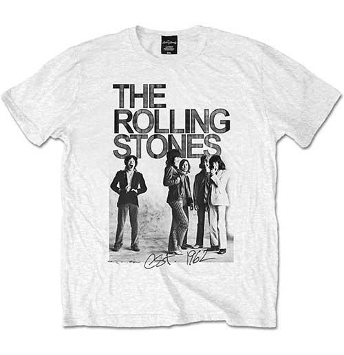 camiseta-the-rolling-stones-est-1962-group-photo