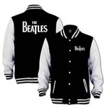 jacke-beatles-drop-t-logo