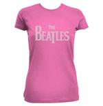 t-shirt-beatles-the-beatles-rhinestone