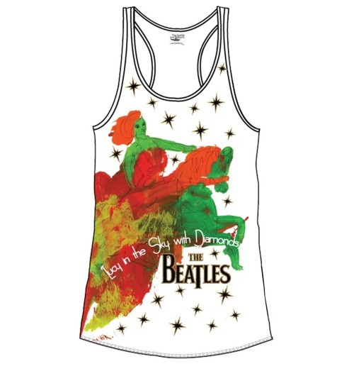 camiseta-de-suspensorios-beatles-lucy-in-the-sky