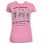 t-shirt-beatles-fur-frauen-you-can-t-do-that