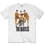 t-shirt-beatles-chair