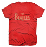 t-shirt-beatles-frau-mit-drop-t-logo