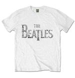 t-shirt-beatles-drop-t-tickets
