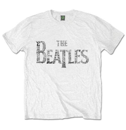 camiseta-beatles-drop-t-tickets