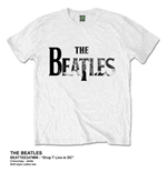 t-shirt-beatles-drop-t-live-in-dc