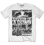 t-shirt-system-of-a-down-186547