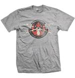 t-shirt-star-wars-resistance-distress