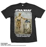 t-shirt-star-wars-186578