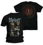 t-shirt-slipknot-186594