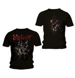 t-shirt-slipknot-186599