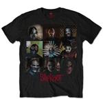 t-shirt-slipknot-186600