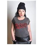 t-shirt-slipknot-186601