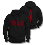 sweatshirt-slipknot-logo