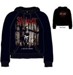 sweatshirt-slipknot-5-the-gray-chapter