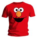 t-shirt-sesame-street-186678