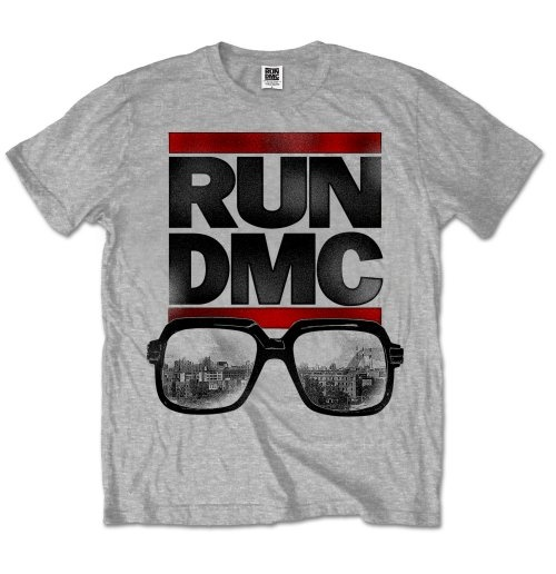 camiseta-run-dmc-glasses-nyc