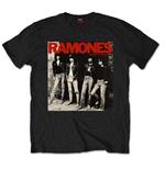 t-shirt-ramones-rocket-to-russia
